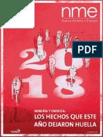 Nueva Mineria Diciembre 2018 (1)
