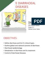 DIARRHOEAL DISEASES final.pptx