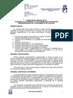III Premios a la Sostenibilidad Empresarial / BASES REGULADORAS