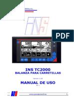Manual-de-Uso-TC2000-310707.pdf