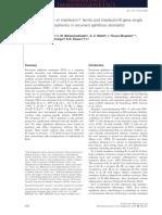 Najafi Et Al-2015-International Journal of Immunogenetics