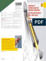 shell-tellus-brochure.pdf