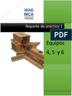 REPORTE DE PRACTICA 1 lean.docx