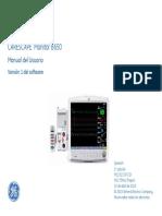 B650_URM.pdf
