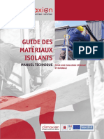 climaxion_guide-materiaux-isolants.pdf