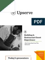UPSERVE 1.pdf