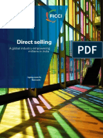 KPMG report on Direct-Selling.pdf