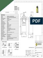 Ftn131.PDF