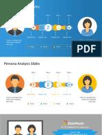 FF0192 01 Free Persona Analysis Slide 16x9
