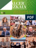 REVISTA 79 web.pdf