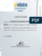Certificado Novo Ensino Medio.pdf