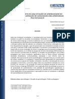 272-Texto do artigo-1107-1-10-20130425.pdf
