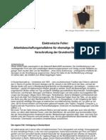 Neuer_Job_fuer_alte_Stasis