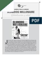 SLUMDOG MILLIONAIRE.pdf