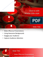160063-red-candles-template-16x9.pptx