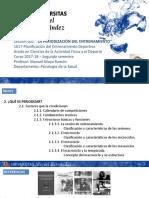 158521971-156637130-Manual-FIFA-de-Futbol-Base