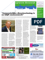 KijkOpReeuwijk-wk6-6februari2019.pdf