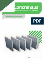 Concrehaus-Detalles-Constructivos
