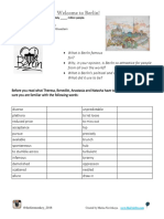 reading comprehension and exercises - berlin.pdf