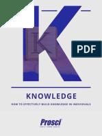 4_ADKAR-Knowledge-eBook.pdf