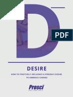 3_ADKAR-Desire-eBook.pdf
