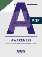 2_ADKAR-Awareness-eBook.pdf
