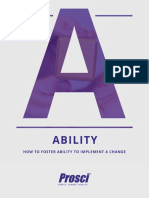5_ADKAR-Ability-eBook.pdf