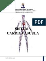 04- Cardiovascular 2ª Unidade