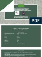 ADINA PRESUS HALUSINASI.pptx