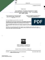 BS EN ISO 15609-1.pdf