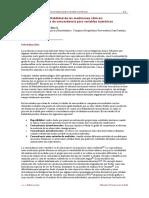 conc_numerica.pdf