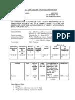 Technical Appraisal-Final 222010