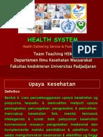 2-health-system-upaya-kesehatan-dan-puskesmas.ppt