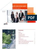 pwc-auditing-report-new-insightful.pdf