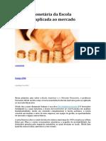 Finanças em EscolaAustríaca.docx