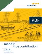 mandiri 2012-2016.pdf