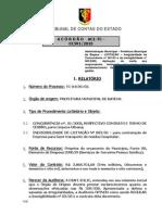 04195_03_citacao_postal_jjunior_ac1-tc.pdf