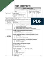 Bazele_informaticii Sem1. Toate Specializarile- Bujor