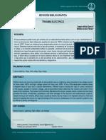 1409-0015-mlcr-33-01-00063.pdf