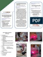 dokumen.tips_brosur-pijat-bayi-edit.docx