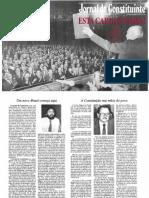 JornalConstituinte1988 N 63