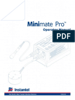 Minimate_pro_operator_manual.traducido.pdf
