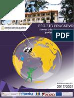Projeto educativo atualizado.pdf