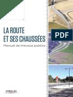 La Route Et La Chaussée