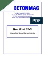 Betonmac Manual.pdf