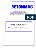 Betonmac Manual.pdf