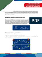 Descarga hormigon con seguridad.pdf