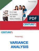 varianceanalysis-12897115617263-phpapp02