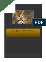 Desafios Matemáticos! 8º Ano - PDF
