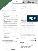 nef_upper_progresstest_1-3_a.pdf